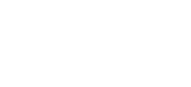 Nordic Financial Unions